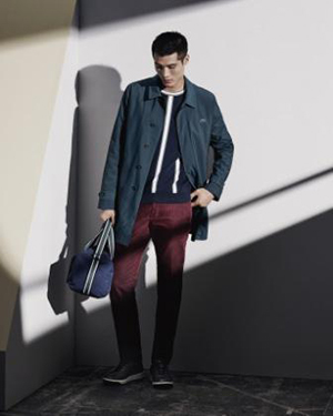 007_lacoste_fw16-17_leather_goods_men_look_book