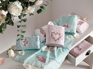 english-home_winter-rose_10_novyj-razmer