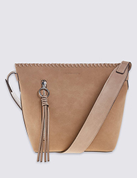 Marks & Spencer_casual chic_bag