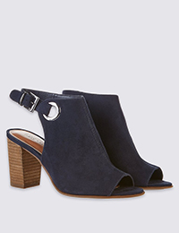 Marks & Spencer_casual chic_shoes
