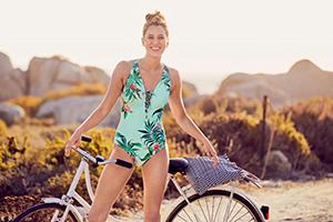Marks & Spencer_Summer collection_31565_SHOT10-121